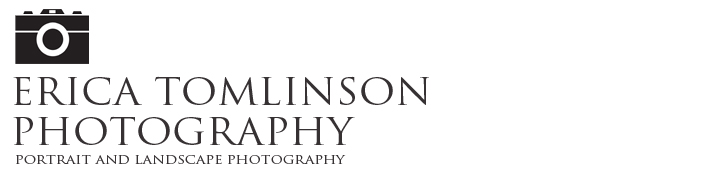 Erica Tomlinson Photography