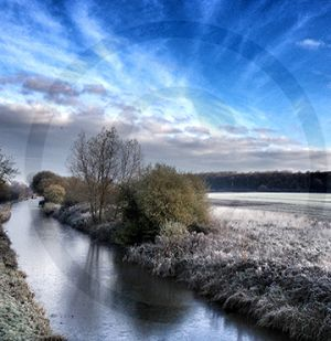 Ashby Canal Congerstone Winter.jpg