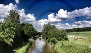 Ashby Canal Congerstone3.jpg