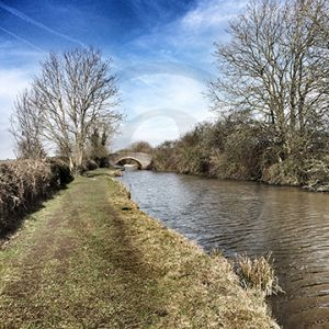 Ashby Canal Far Coton.jpg