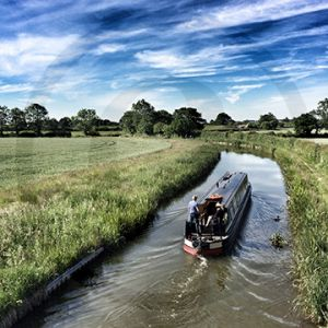 Ashby Canal Shackerstone4.jpg