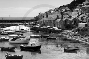 Mousehole Cornwall.jpg