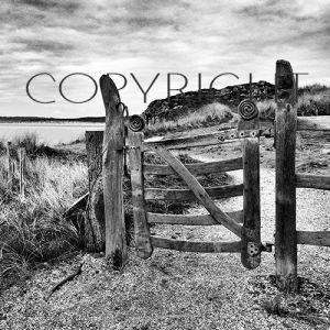 anglesey-gate.jpg